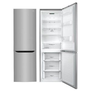 Recenze nejlepší lednice do 18 000 Kč – březen 2017