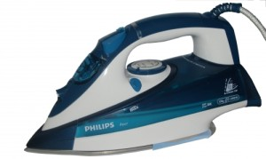 Philips GC 4410/02