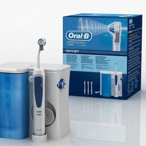 Oral-B MD 20