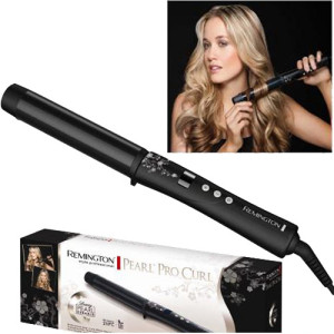Remington Ci 9532 Pearl Curl kulma