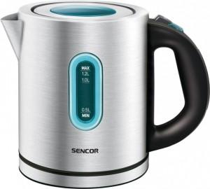 Sencor SWK 1210