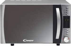 Candy CMG 25 již od 2 200 Kč