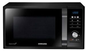 Samsung F300G MS23F301TAS již od 2 200 Kč