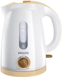Recenze Philips HD 4678/70 již od 999 Kč