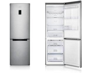 recenze-lednice
