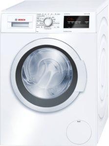 Bosch WAT24360BY recenze a test