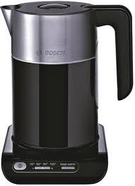 Recenze Bosch TWK8611P již od 1 455 Kč