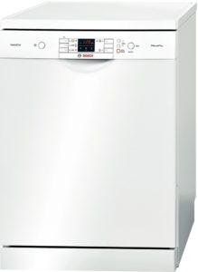 Bosch SMS 53L18