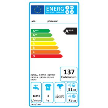 AEG-L7FBE48S-32-energeticka-hodnota
