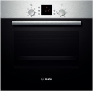 Bosch HBN 231E3 recenze a návod
