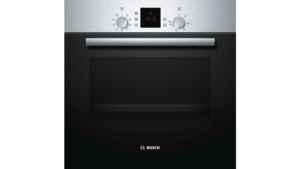 Bosch HBN 532E5 recenze a návod