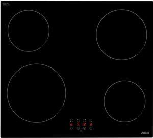 AMICA DS 6400 recenze a návod