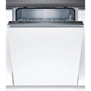 Bosch SMV24AX01E recenze a návod