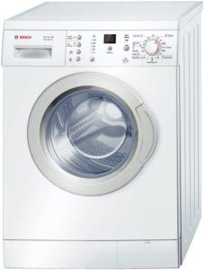Bosch WAB 24262BY recenze a návod