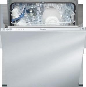 Hyundai DTC657DW8 recenze a návod