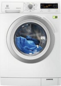 Electrolux EWF 1497 HDW2 recenze a návod