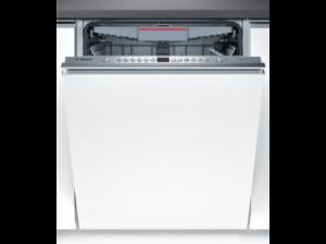 Bosch SMV 46MX03 recenze a návod