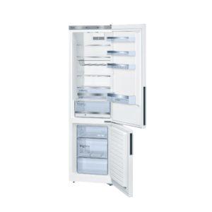 Bosch KGE 39DW40 – recenze a návod