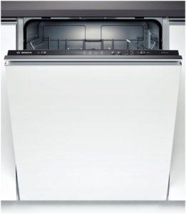 Bosch SMV 88TX46E – recenze a návod