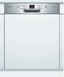 Bosch SMI 46AS02E – recenze a návod