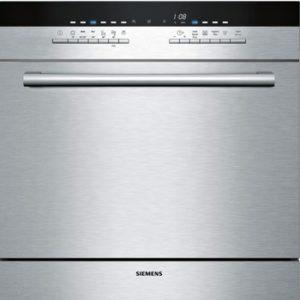 Siemens SC 76M541 recenze a návod