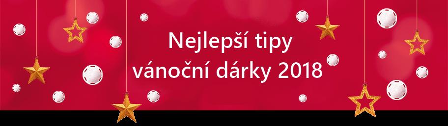 Tipy 2018