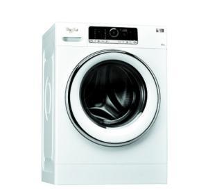 Whirlpool FSCR 80421 recenze a návod