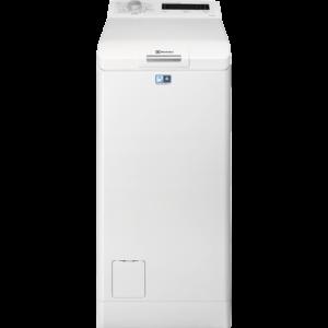 Electrolux EWT1567VIW recenze a návod