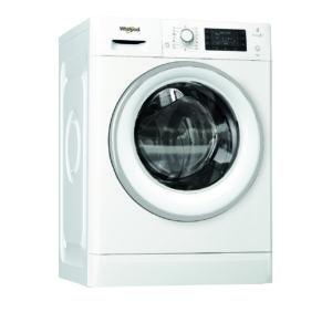 Whirlpool FWG81296WS recenze a návod