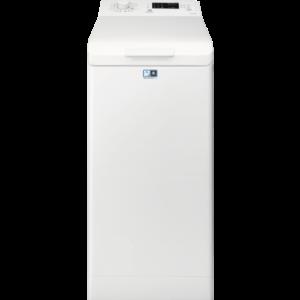 Electrolux EWT1062IFW recenze a návod