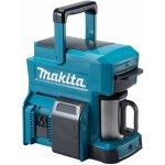 Makita DCM501Z recenze, cena, návod
