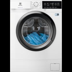 Electrolux EW6S427W recenze a návod