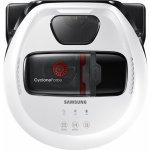 Samsung VR10M701CUW/GE recenze, cena, návod