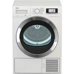 Beko DE 8635 RX0 recenze, cena, návod