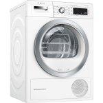 Bosch WTW85590BY recenze, cena, návod
