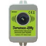 Deramax-Kitty recenze, cena, návod