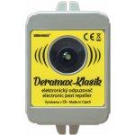 Deramax-Klasik recenze, cena, návod