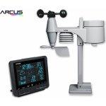 GARNI 835 Arcus recenze, cena, návod