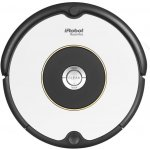 iRobot Roomba 605 recenze, cena, návod