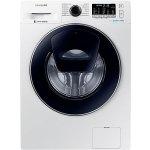 Samsung WW70K5210UW recenze, cena, návod