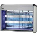 TIPA Lapač hmyzu s UV zářivkou 20W (2x10W) elektrický T-20W recenze, cena, návod