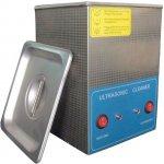VGT-1620Q recenze, cena, návod