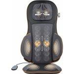 Medisana MC 825 Shiatsu recenze, cena, návod