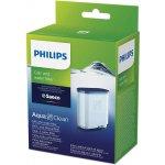 Philips CA6903/10 recenze, cena, návod