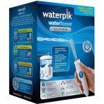 Waterpik Ultra WP100E recenze, cena, návod