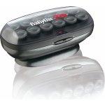BaByliss Pro BAB3025E recenze, cena, návod