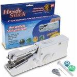 Handy Stitch recenze, cena, návod