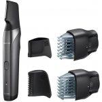 Panasonic ER-GY60-H503 recenze, cena, návod