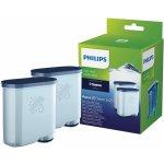 Philips CA6903/22 AquaClean vodní filtr pro Saeco Espresso 2ks recenze, cena, návod