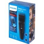 PHILIPS HC 3510/15 recenze, cena, návod